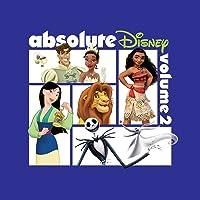 Popular Music CDs