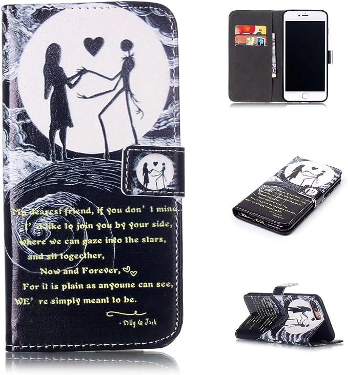 coque aimant iphone 7 plus