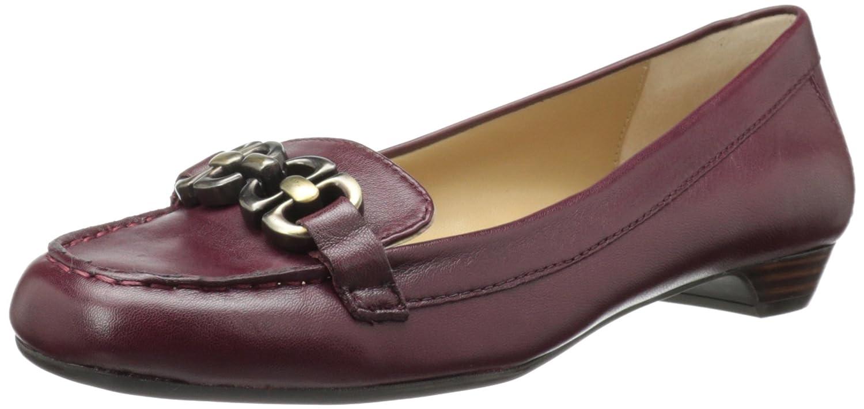 Adrienne Vittadini Footwear Women's Chitown Slip-On Loafer