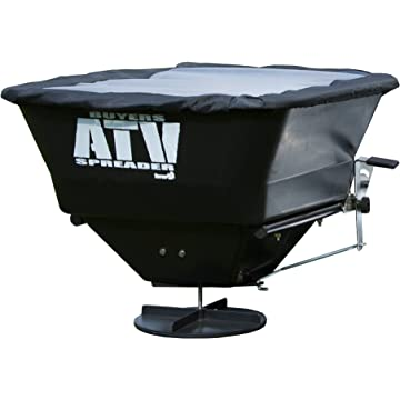 best Buyers Products ATVS100 reviews