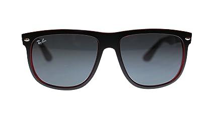 Ray-Ban Highstreet RB4147 617187 - Gafas de Sol para Hombre ...