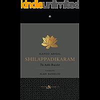 Shilappadikaram