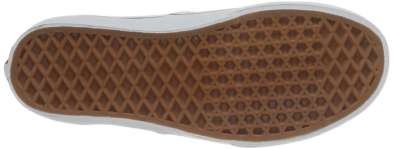 Gentlemen/Ladies VansVans B001AIW248 B001AIW248 B001AIW248 Skateboarding Complete specification special promotion Different styles c72257