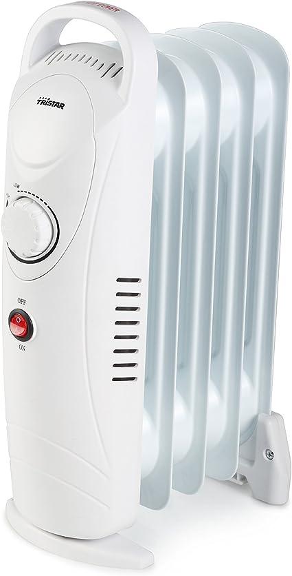 Lamona LAVASTOVIGLIE elemento radiante e termostato