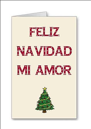 Tarjetas de navidad con mi foto
