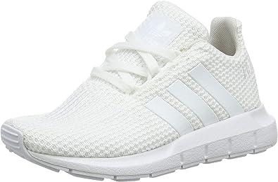 adidas Originals Swift Run C Trainers