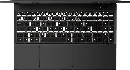XMG CORE 15 M20rbd 15 6 Full HD IPS 144 Hz AMD Ryzen 7 4800H NVIDIA GeForce RTX 2060 Refresh 2x8 GB RAM 500 GB SSD Windows 10 Home
