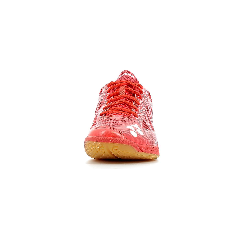 Yonex Power Cushion Aerus 2 Mens Badminton Shoes