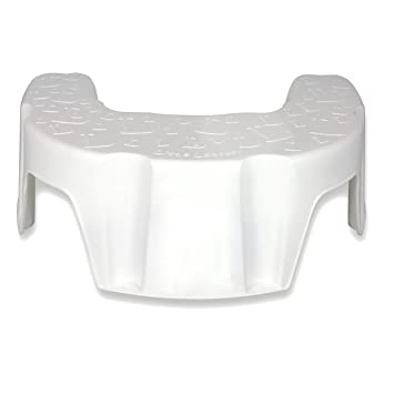 Summer Infant Little Looster Potty Training Stepstool  sc 1 st  Amazon.com & Amazon.com : Summer Infant Little Looster Potty Training ... islam-shia.org