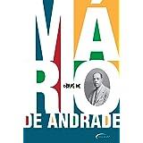 Box Obras de Mário de Andrade