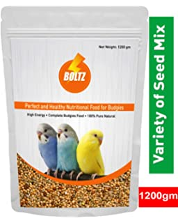Buy Cuttlefish Bone, Calcium Bone for Birds(100 grms) Online