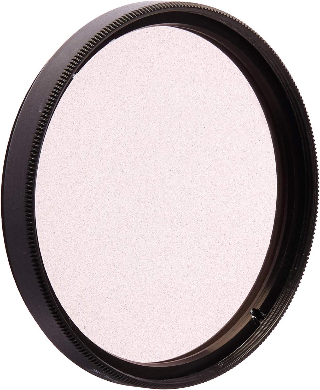 Tiffen 58WBPM3 58mm Warm Black Pro-Mist 3 Filter