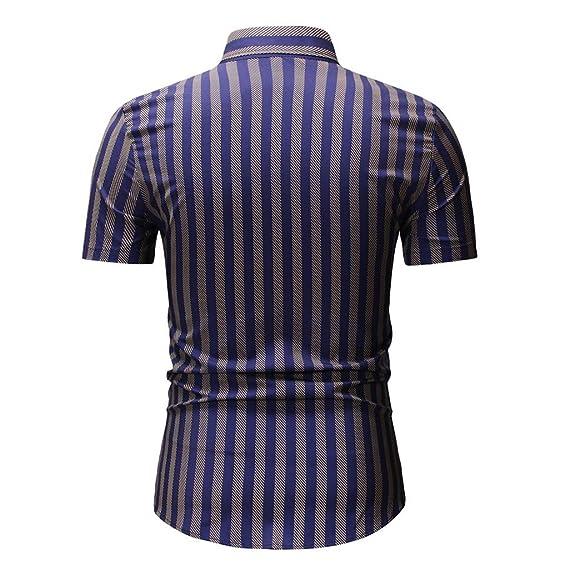 ZODOF Camiseta Hombre, Gato de Boxeo Camiseta para Hombre tee Cuello Redondo Tops Camisetas Ropa Hombre Deportiva: Amazon.es: Ropa y accesorios