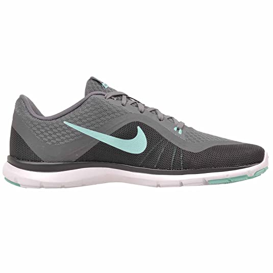 buy online fd45b d6dc4 Nike Damen 831217-004 Turnschuhe, 43 EU: Amazon.de: Schuhe & Handtaschen