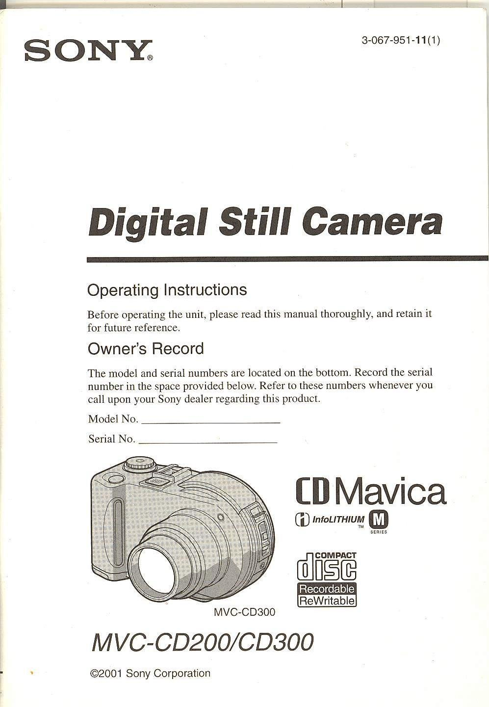 MVC CD200 DRIVERS FOR WINDOWS 8