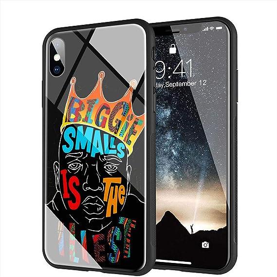 iphone 8 case biggie