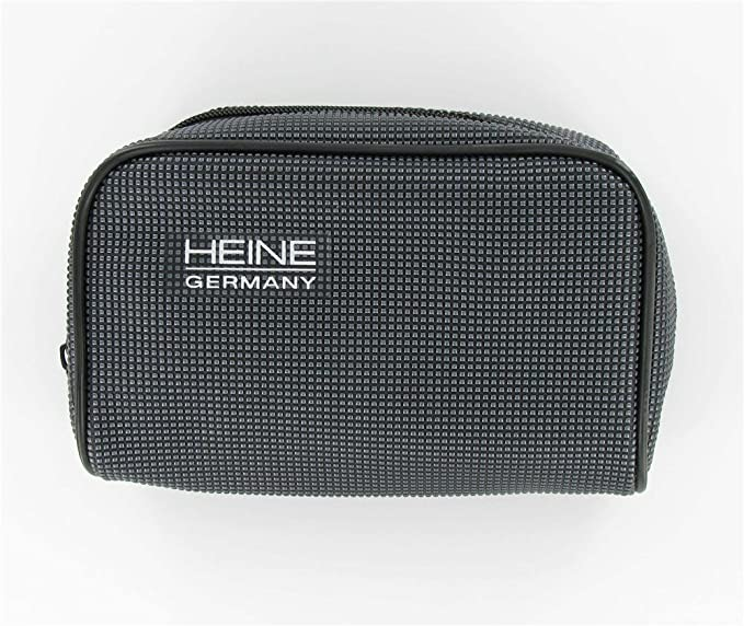 Mch-Tensiómetro manual Gamma GP Heine: Amazon.es: Salud y cuidado personal