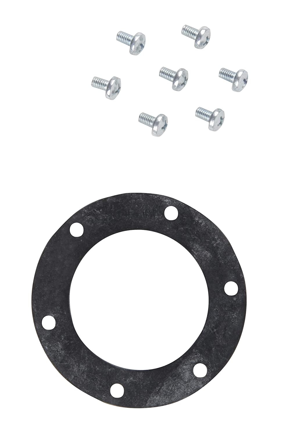 Spectra Premium LO33 Fuel Tank Lock Ring for Toyota