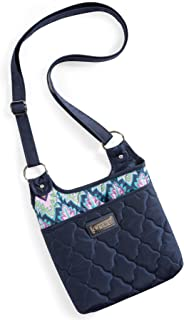 product image for cinda b. Hipster, Midnight Calypso