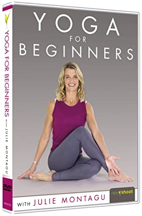 Book beginners yoga for