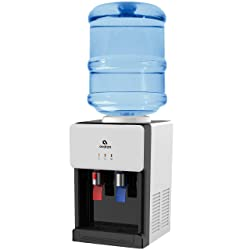 Avalon Premium Countertop Water Cooler