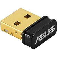 ASUS BT500 Bluetooth Adapter