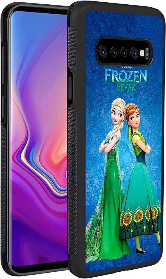 DISNEY COLLECTION Cell Phone Cover Case