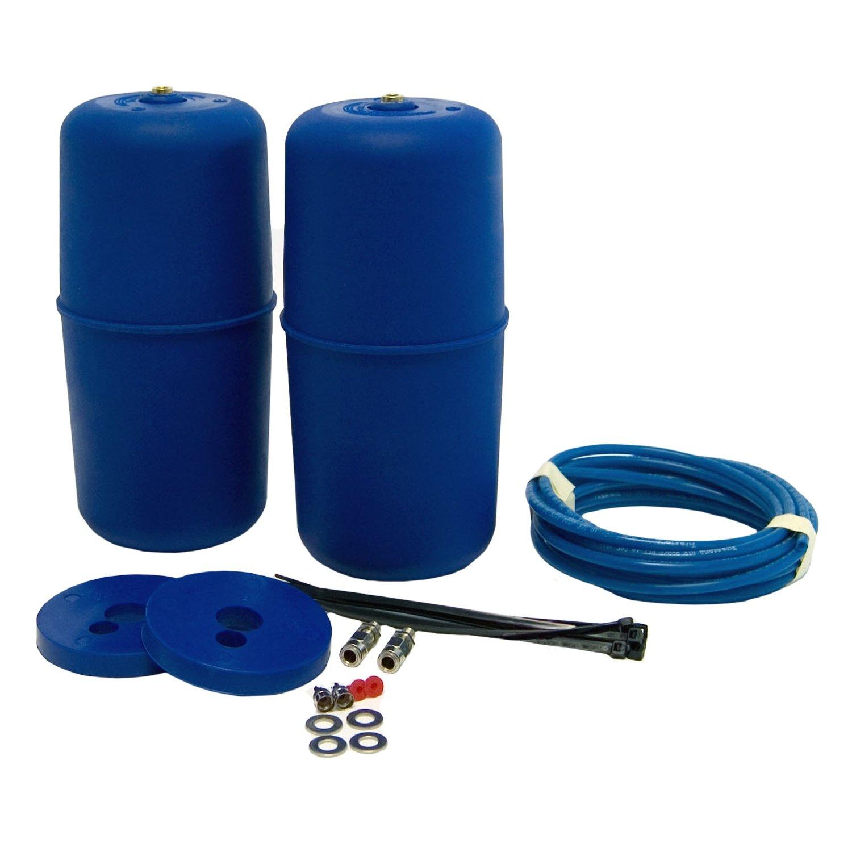 Firestone W237604105 Coil-Rite Kit