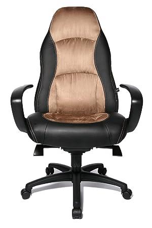 Sc20ftc7 Topstar Chair Chaise De Speed Bureau QrtsChd