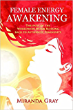 Female Energy Awakening