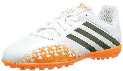 Adidas chaussures de football Predito LZ TRX TF KSSJk4K
