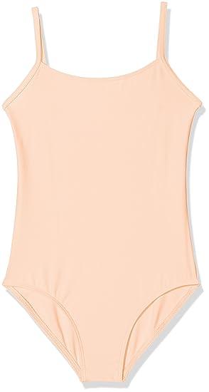 Wear Moi Diane Justaucorps Fille  Amazon.fr  Sports et Loisirs 1b4bdd83a7e