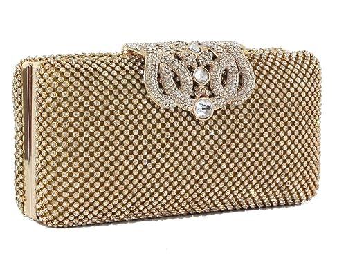 zanex handbags - Cartera de mano para mujer: Amazon.es: Zapatos y complementos