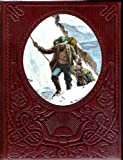 The Alaskans (Old West Time-Life Series)