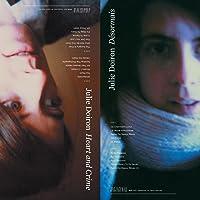 Desormais / Heart and Crime (Reissue) (Vinyl)