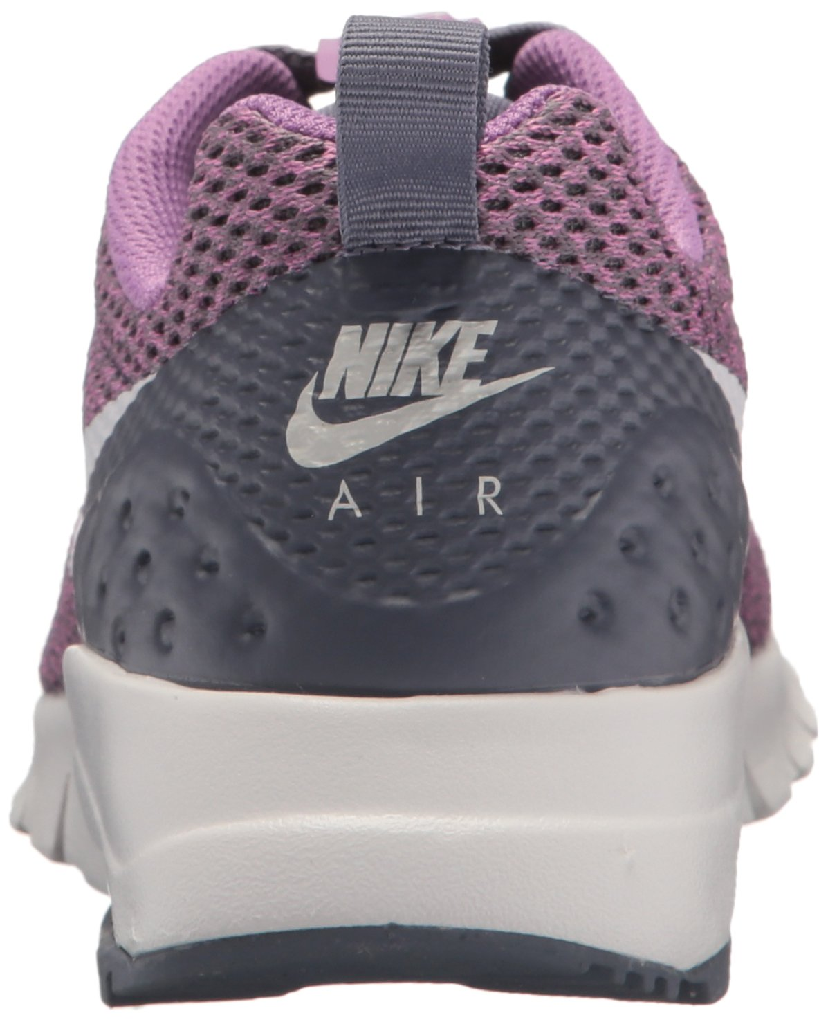 NIKE Women's Air Max B07192TFM9 Motion Lw Running Shoe B07192TFM9 Max 12 B(M) US|Light Carbon/Vast Grey/Dark Orchid f3a0df