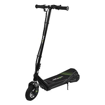 Amazon Com Jetson E Kick Electric Scooter For Teens Adults