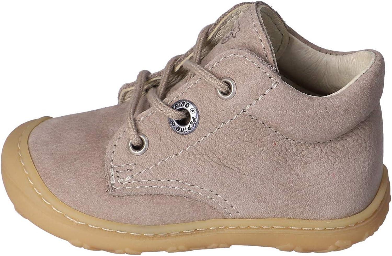 RICOSTA Kinder Lauflern Schuhe Cory von Pepino Weite: Mittel ,terracare WMS