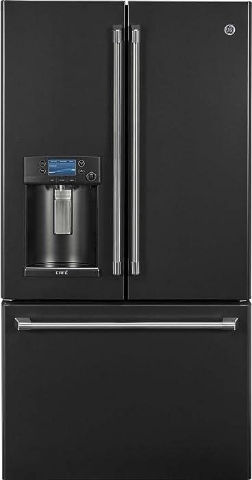 Top 8 Children Refrigerator Magnets
