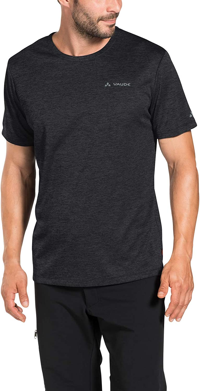 Vaude Mens Essential T-Shirt