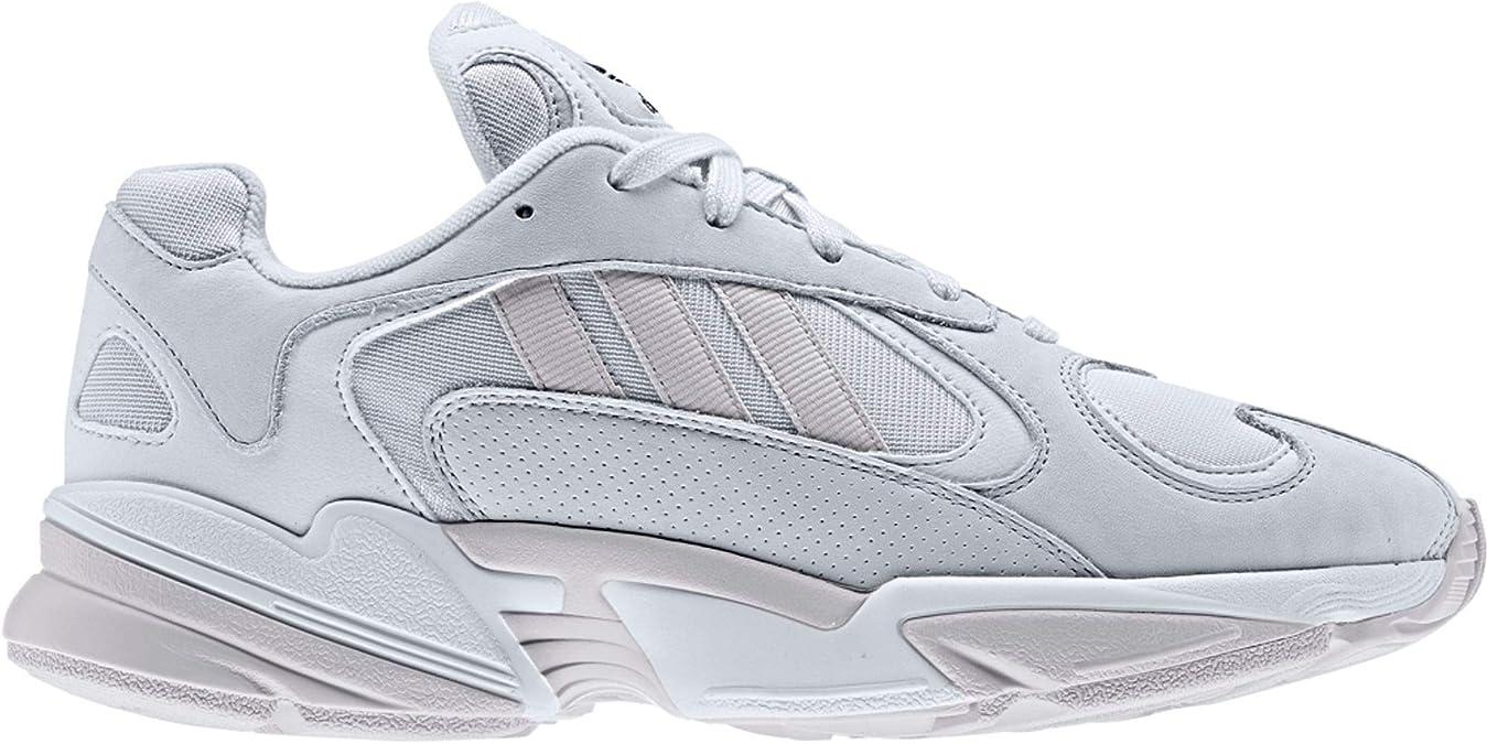 adidas Yung-1 Calzado: Amazon.es: Zapatos y complementos