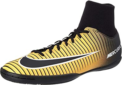Nike MercurialX Victory VI Dynamic Fit IC, Chaussures de