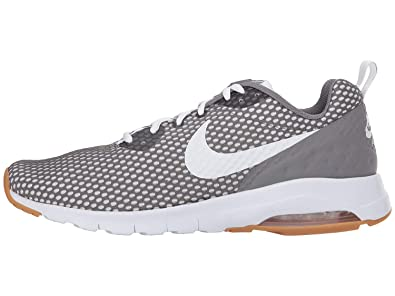 official photos a828b be08e Nike Men s Air Max Motion LW SE Running Sneakers from Finish Line (9 D US