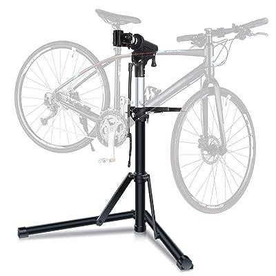 Sportneer Bike Repair Stand