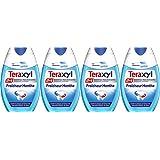 Teraxyl - Dentifrice - Fracheur Menthe - Flacon 75 ml -  Lot de 4