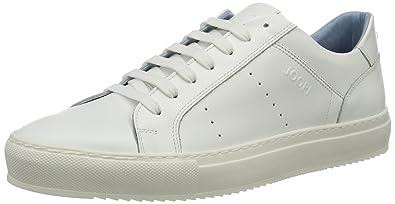 Joop Herren Delion Ilias Sneaker Lfu2 Low Top