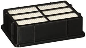 Hoover Filter, with Carbon Uh72003 Pet Bagless