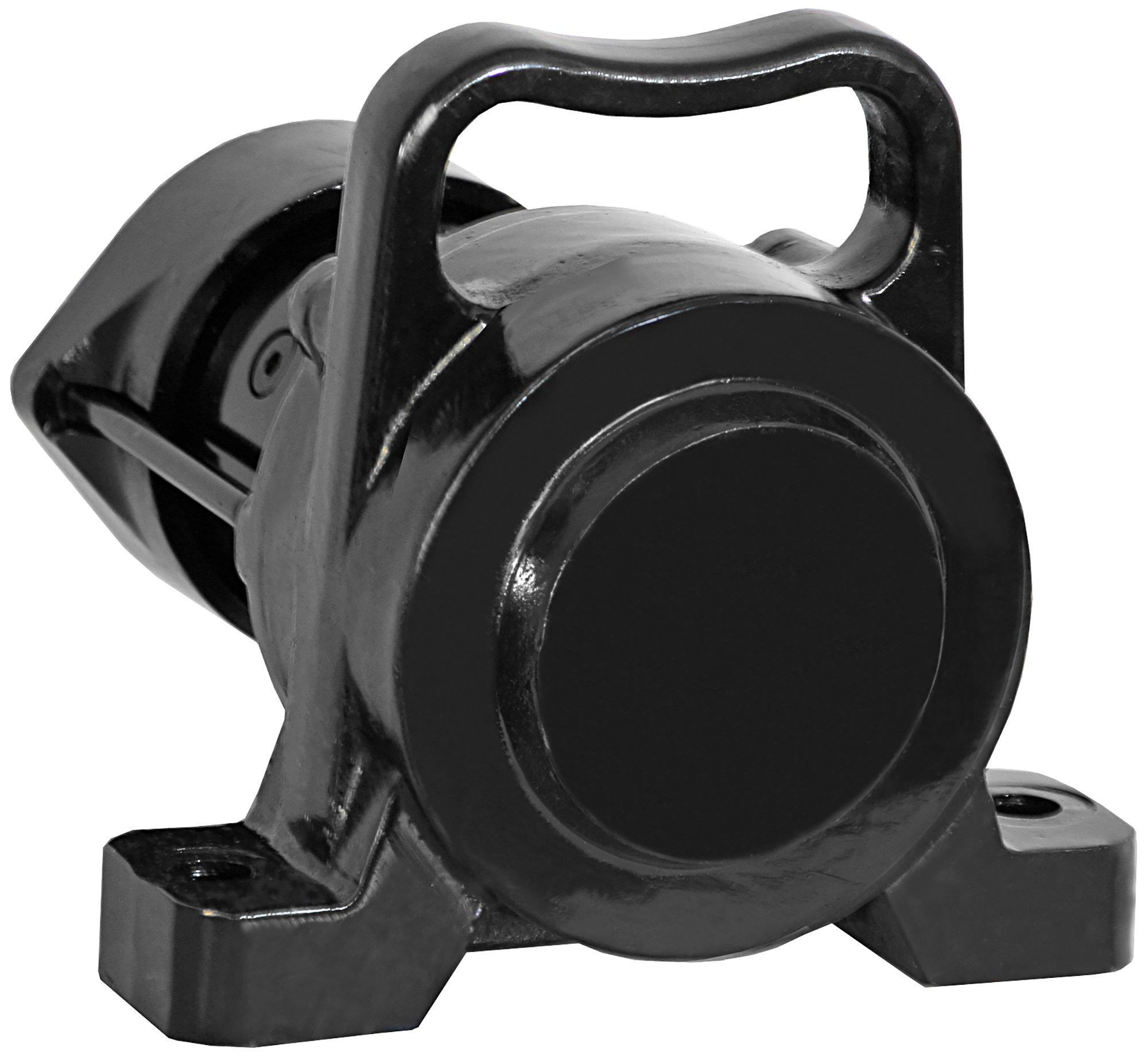 Buyers Products 3033350 Dump Body Vibrator Kit
