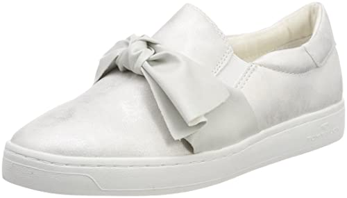 new product 6438a 5075a TOM TAILOR Damen 4892617 Sneaker