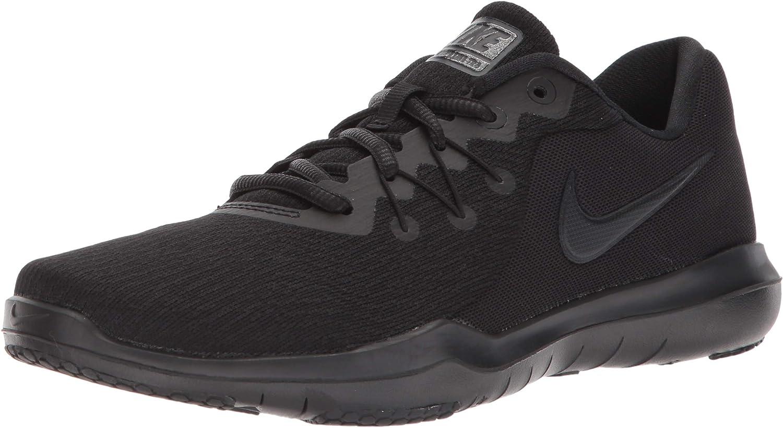 NIKE Women s Flex Supreme TR 5 Cross Training Shoe